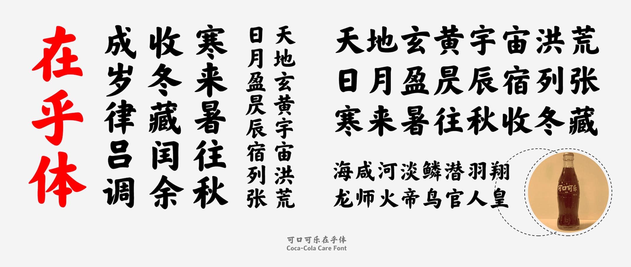 https://cdn1.zijia.com.cn/Public/Uploads/mainsort/mainsort_1588935061_2382.jpg