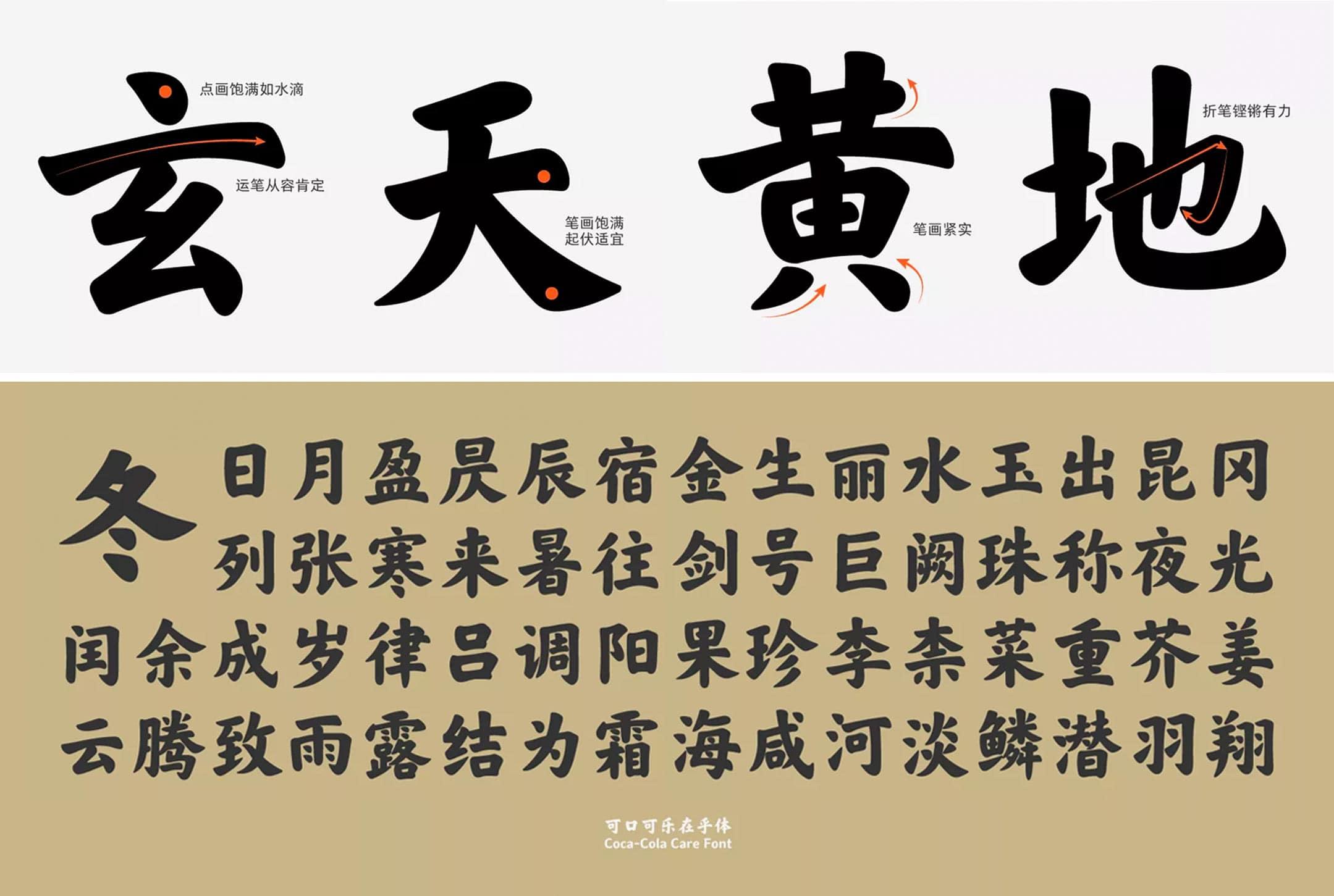 https://cdn1.zijia.com.cn/Public/Uploads/mainsort/mainsort_1588935356_7797.jpg