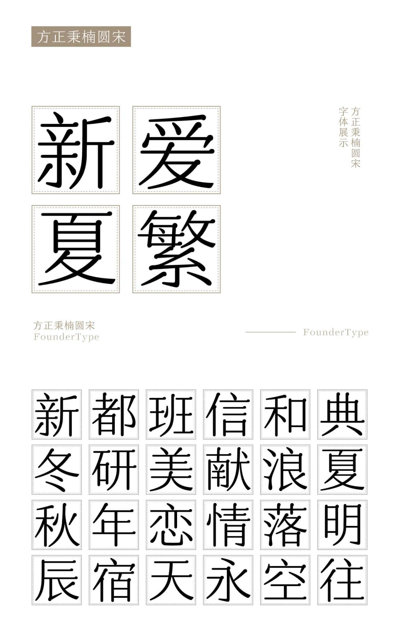 https://cdn1.zijia.com.cn/Public/Uploads/mainsort/mainsort_1598684992_4127.jpg
