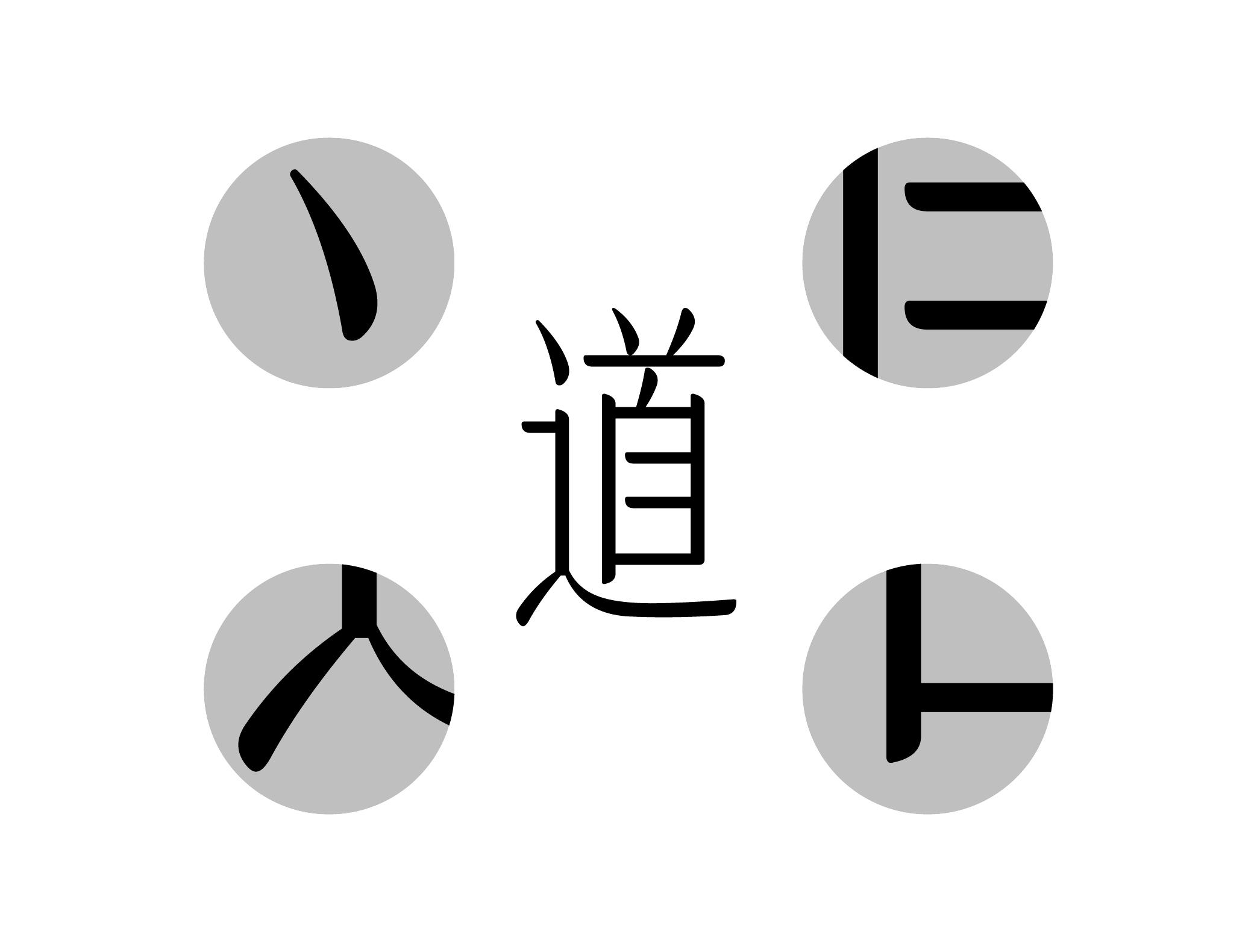 https://cdn1.zijia.com.cn/Public/Uploads/mainsort/mainsort_1600322442_6400.png