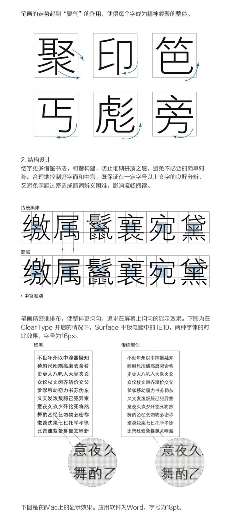 https://cdn1.zijia.com.cn/Public/Uploads/mainsort/mainsort_1600937115_6917.jpg