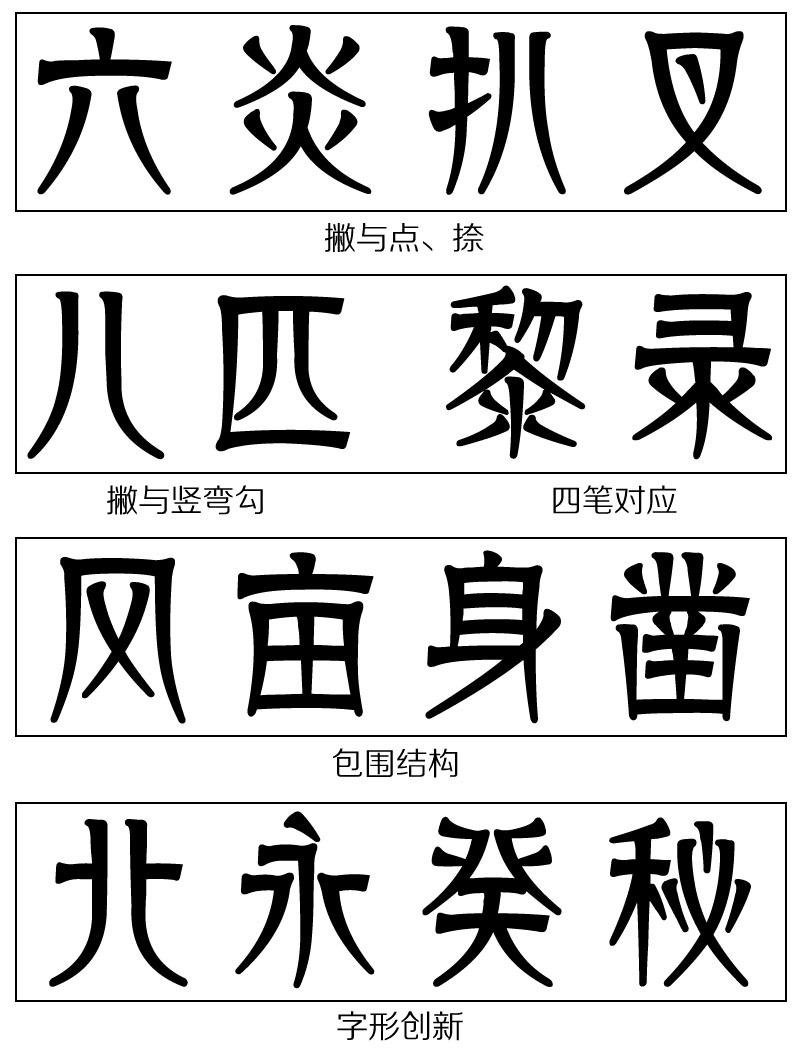 https://cdn1.zijia.com.cn/Public/Uploads/mainsort/mainsort_1600999572_6540.jpg