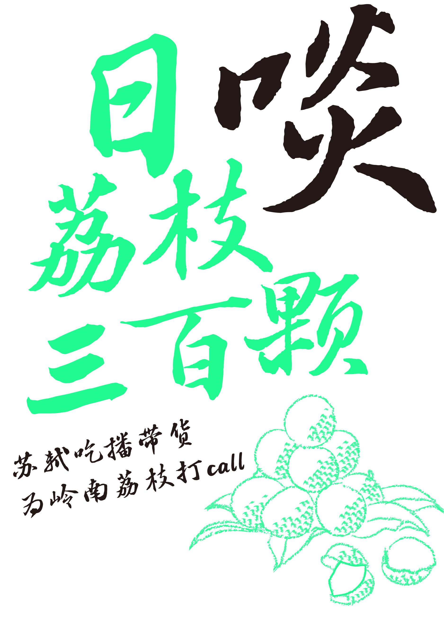 https://cdn1.zijia.com.cn/Public/Uploads/mainsort/mainsort_1602816058_8050.png